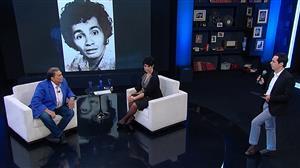 """""""Mussum era meu grande amigo"""", diz Dedé Santana sobre inicio dos Trapalhões"""
