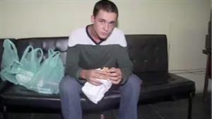 Condenado no caso Richthofen, Daniel Cravinhos deixa prisão em SP