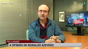 """""""MPF gastou em penduricalhos mais de R$ 60 milhões neste ano"""", diz Azevedo"""