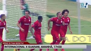 """Porto Alegre """"respira"""" futebol nesta semana"""