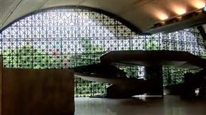 Auditório do Memorial da América Latina reabre nesta sexta (15)