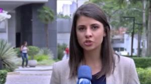 Agressores de homossexual atingido na Av. Paulista vão pagar multa