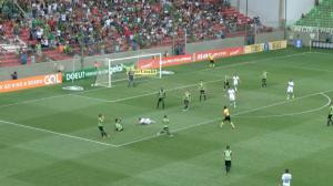 Brasileirão e gol de placa de joia corintiana agitam o sábado de futebol