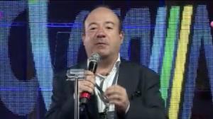 Prêmio AMPRO reconhece os melhores do marketing brasileiro em evento