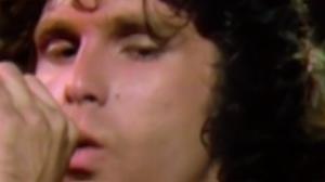 Líder da banda The Doors, Jim Morrison completaria 75 anos