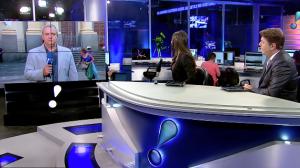 Assista à íntegra do RedeTV News de 11 de dezembro de 2018