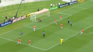 Internacional vence Grêmio e é campeão da Copinha