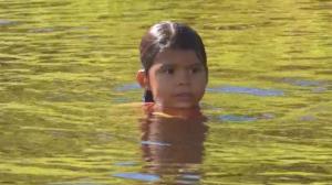 Comunidade indígena sofre com surto da Covid-19 no Amazonas