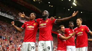 RedeTV! transmite Watford e Manchester United às 13h25 deste sábado (15)