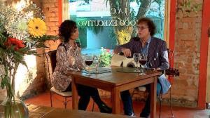 'Eu comecei a cantar aos 6 anos na r�dio', revela Silvio Brito