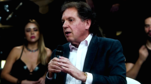 João Appolinário: Empreendedor deve manter equipe motivada