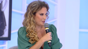 Maria Charken sobre situação financeira após desabafo na web