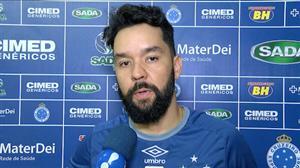 Sada Cruzeiro chega à reta final da Superliga como o time a ser batido