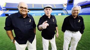 RedeTV! transmitirá a Série B do Brasileiro a partir deste sábado