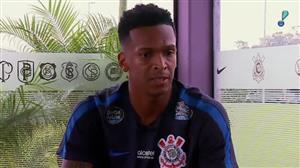 Jô sonha com retorno à seleção brasileira: 'Dá esperança por causa do Tite'