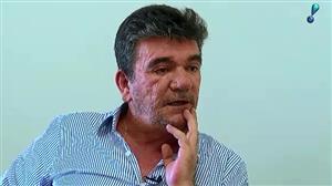 """""""O Corinthians é saudável"""", afirma Andrés Sanchez sobre contas do time"""