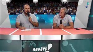 Comentaristas analisam temporada do vôlei na Superliga