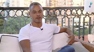 """Dodô lembra punição por doping: """"Tomei cápsula por orientação de clube"""""""