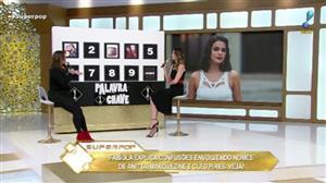 """""""Se Marquezine é boa atriz, esqueceu como faz"""", critica jornalista"""