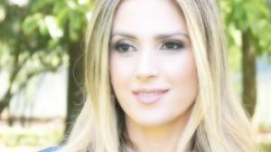 """Marido defende Nadja após expulsão em reality: """"Ela foi muito perseguida"""""""