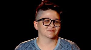 """Isabela desistiu de ser trans no meio do processo: """"Sou mulher"""""""