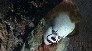 """Trailer da nova adaptação de """"It"""""""