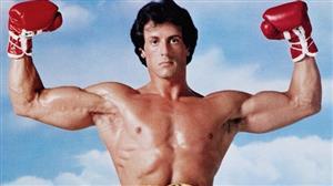 """'RedeTV Geeks' quer saber: Qual a melhor luta da série """"Rocky""""?"""