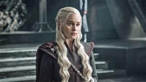 """'Geeks' conta spoilers e teorias sobre a nova tempora de """"Game of Thrones"""""""