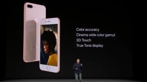 Tudo sobre o iPhone 8 e iPhone X