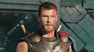 """Todos os spoilers sobre """"Thor: Ragnarok"""""""