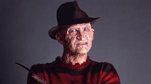 Quiz Halloween: sabe tudo sobre filmes de terror?