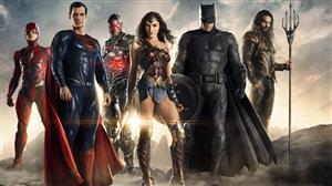 Liga da Justiça vai salvar a DC nos cinemas?