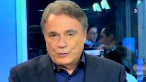 Veja a íntegra da entrevista com o pré-candidato Alvaro Dias
