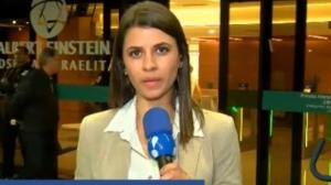Jair Bolsonaro tem evolução clínica satisfatória, diz boletim