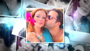 Marina Ruy Barbosa apaga fotos do namorado e levanta rumores de t�rmino