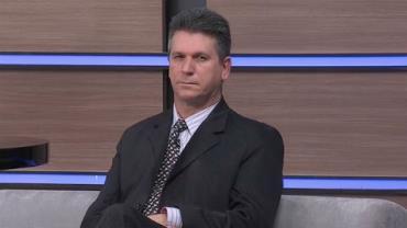 Vidente faz nova previs�o sobre acidente com dupla sertaneja (7)