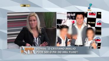 Suposto filho de Cristiano Ara�jo tamb�m � cantor sertanejo (3)