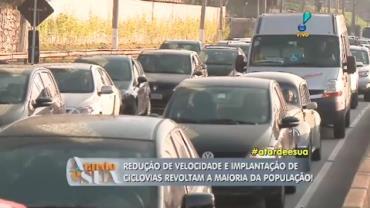 Jorge Lordello faz alerta: 'n�o tem como n�o levar multa' (4)