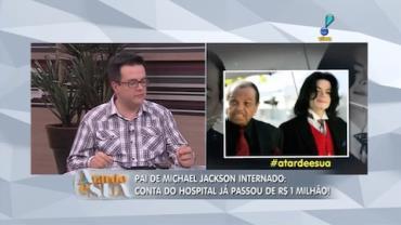 Janet Jackson anda de capuz e cabe�a baixa dentro de hospital em SP (4)