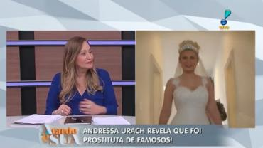 Andressa Urach revela que foi prostituta de famosos (6)
