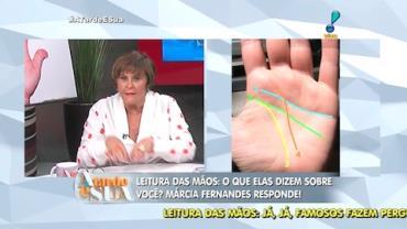 'Atr�s do trio el�trico vai quem morreu', avisa Sensitiva sobre Carnaval -4
