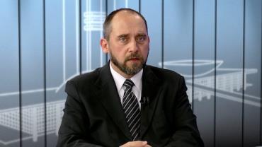 Lu�s In�cio Adams, ministro da Advocacia-Geral da Uni�o