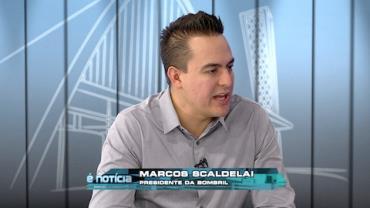 Marcos Scaldelai, presidente da Bombril (3)