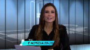 � Not�cia recebe Andrea Matarazzo e Paulo Teixeira; assista domingo � 0h30