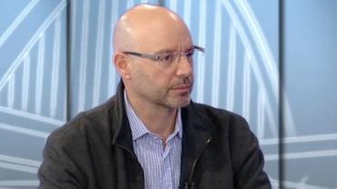 Economista Alexandre Schwartsman fala dos efeitos da crise no futuro