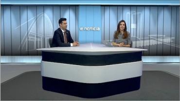 L�der do PMDB na C�mara dos Deputados, Leonardo Picciani