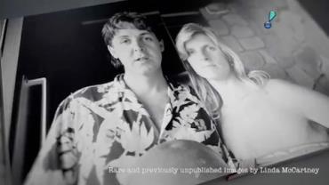 Paul McCartney vai relan�ar �lbuns cl�ssicos