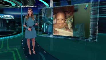 Irm�os de tr�s anos matam beb� queimada nos EUA