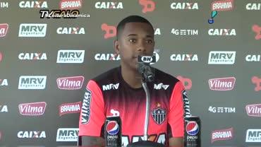 Corinthians, Atl�tico-MG e S�o Paulo t�m compromissos pela Libertadores