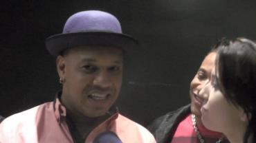 Vocalista do Molejo fala sobre novo sorriso: 'n�o � luxo, � por sa�de'